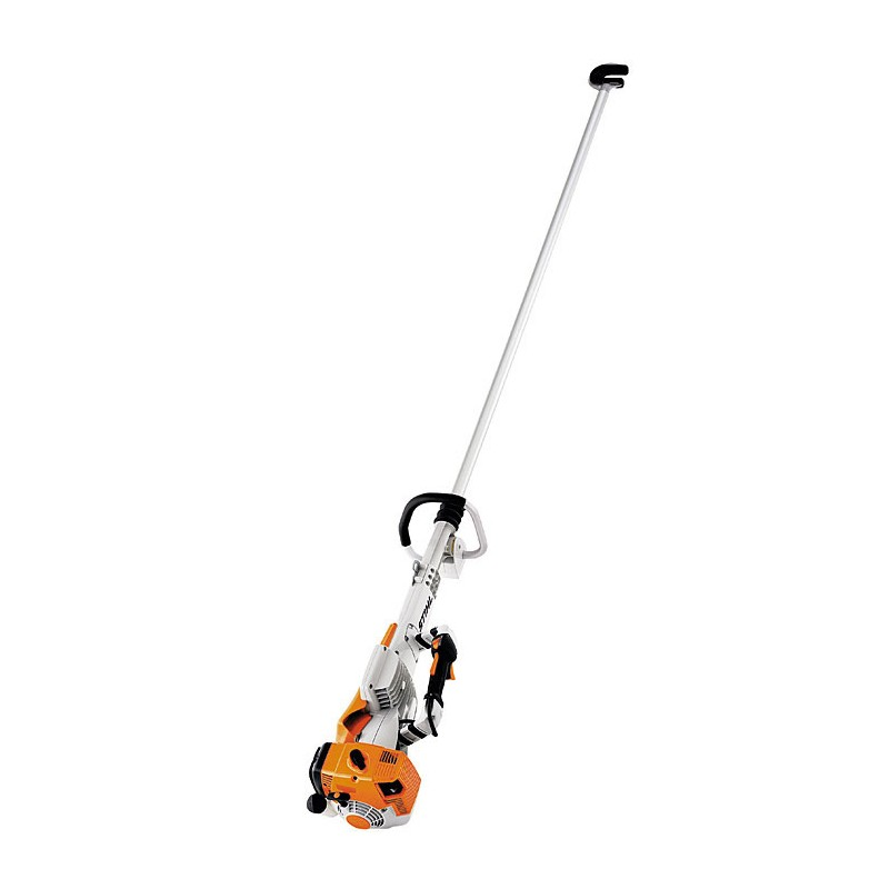 Vareador Stihl SP 471