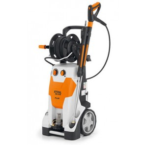 Hidrolimpiadora Stihl RE 272 PLUS