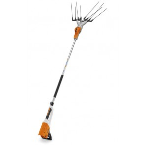 Vareador Stihl SPA 65